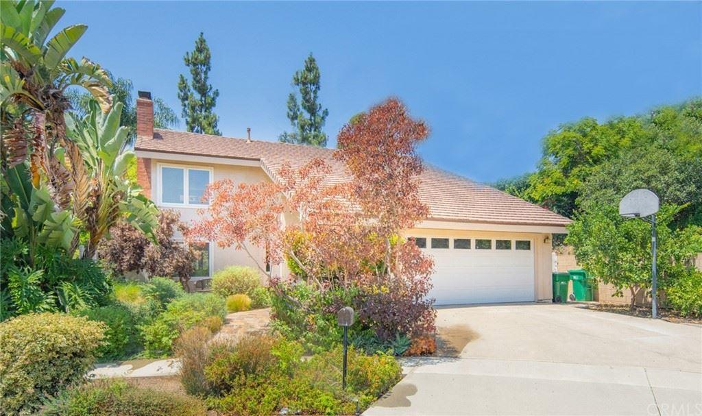13 Eccelstone Circle, Irvine, CA 92604 - MLS#: WS21167572