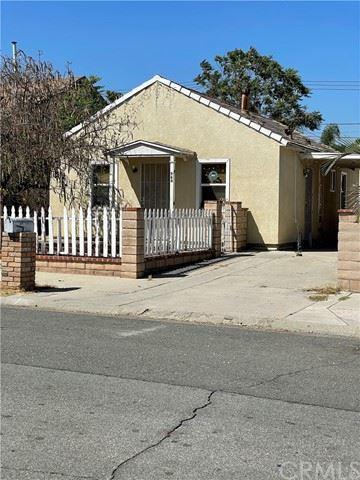 Photo of 964 Virginia Avenue, Colton, CA 92324 (MLS # CV21127573)
