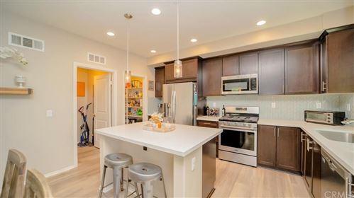 Photo of 102 Eureka Place, Upland, CA 91786 (MLS # CV21206573)