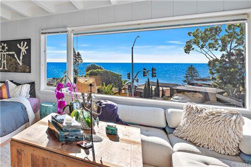Photo of 2894 S Coast #2, Laguna Beach, CA 92651 (MLS # LG21205573)
