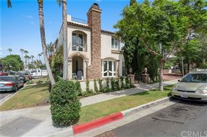 Photo of 701 Acacia Avenue, Corona del Mar, CA 92625 (MLS # NP19212573)