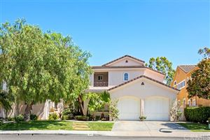 Photo of 46 Blanco, Lake Forest, CA 92610 (MLS # OC19149573)