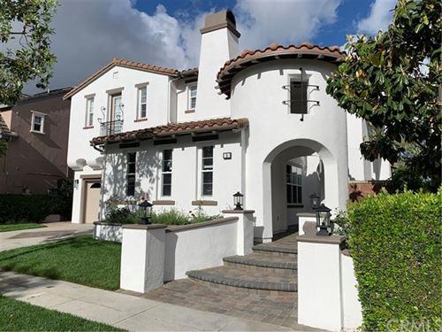 Photo of 5 Craftsbury Place, Ladera Ranch, CA 92694 (MLS # OC20189573)