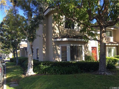 Photo of 102 Greenmoor #51, Irvine, CA 92614 (MLS # OC21161573)