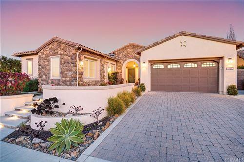Photo of 1709 Louise Lane, Nipomo, CA 93444 (MLS # PI21219573)