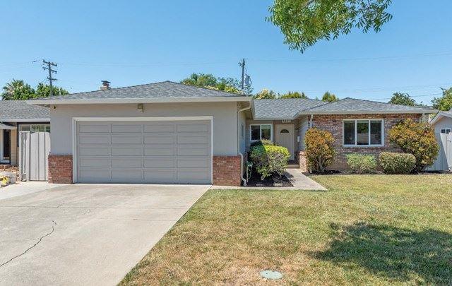 1491 De Tracey Street, San Jose, CA 95128 - #: ML81796573