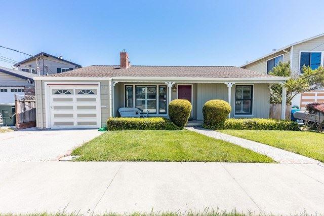 856 Mills Avenue, San Bruno, CA 94066 - #: ML81841573