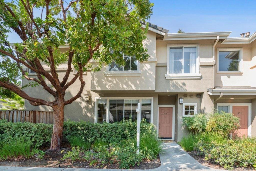 306 Oleander Drive, San Jose, CA 95123 - MLS#: ML81863573