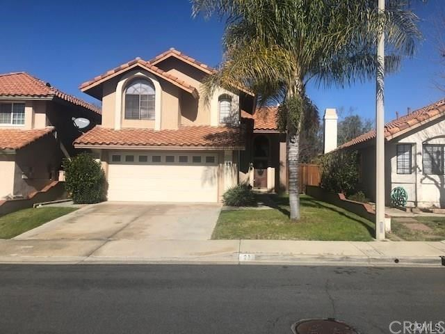 23 La Cascada, Rancho Santa Margarita, CA 92688 - MLS#: OC20053573