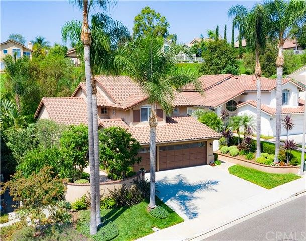 26841 Anadale Drive, Laguna Hills, CA 92653 - #: OC20174573