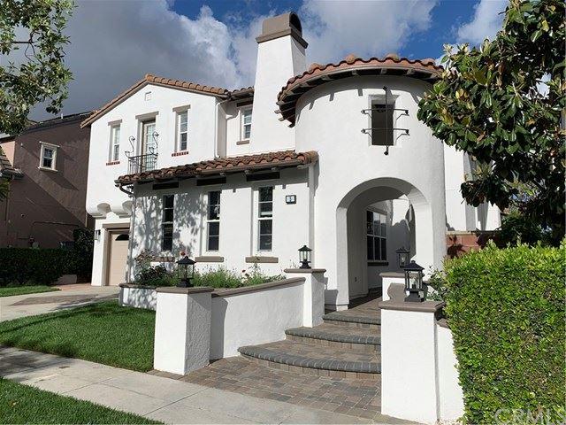 5 Craftsbury Place, Ladera Ranch, CA 92694 - MLS#: OC20189573