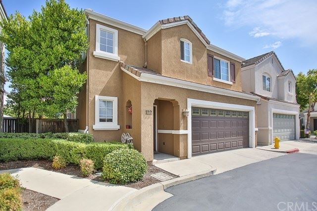 Photo of 122 Rue Monet, Lake Forest, CA 92610 (MLS # OC20195573)