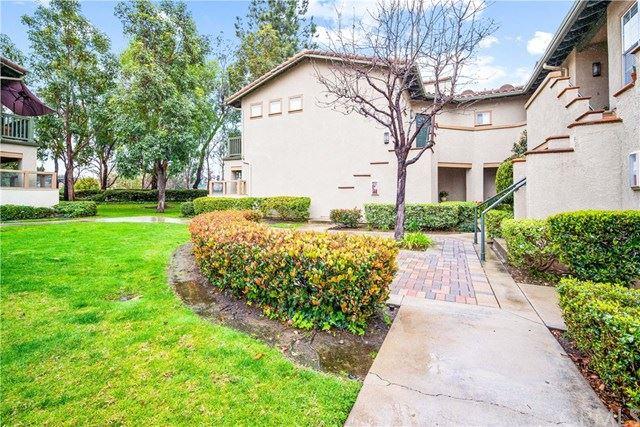 Photo of 162 Via Contento, Rancho Santa Margarita, CA 92688 (MLS # OC21041573)