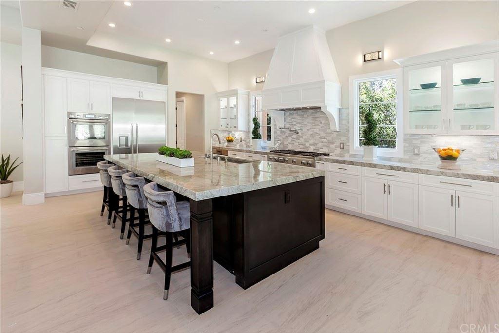 10611 Cowan Heights Drive, North Tustin, CA 92705 - MLS#: OC21042573