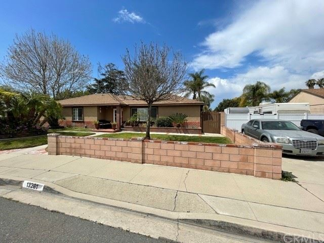 Photo of 13281 Mono Place, Westminster, CA 92683 (MLS # OC21097573)