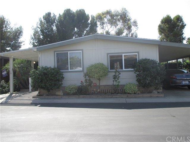 5200 Irvine Boulevard #311, Irvine, CA 92620 - MLS#: PW20212573