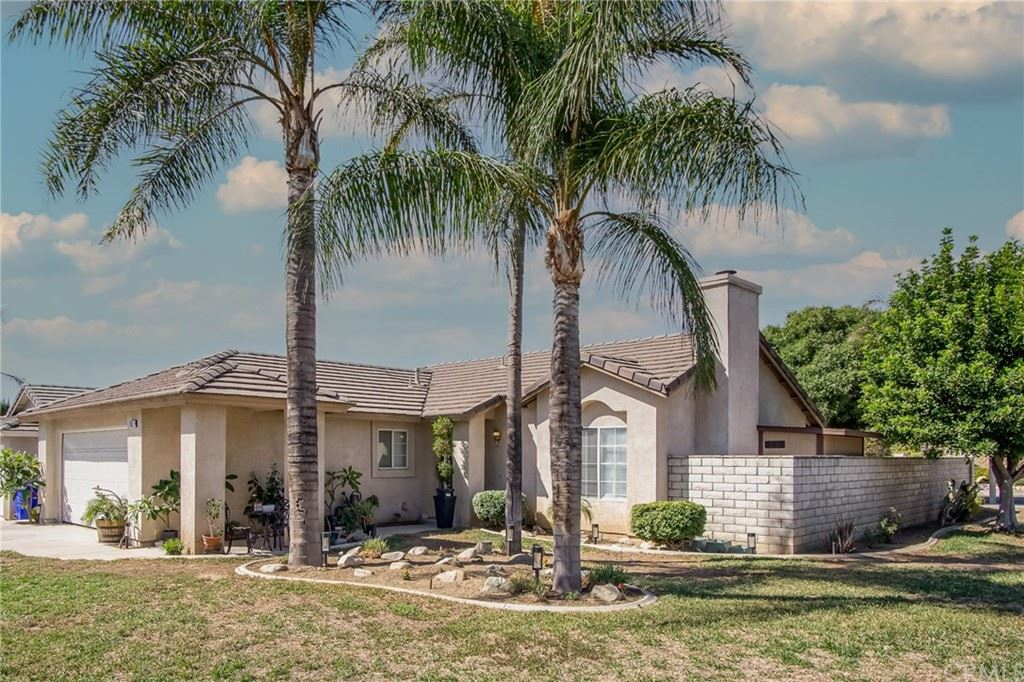 9382 Whitewood Court, Fontana, CA 92335 - MLS#: PW21211573