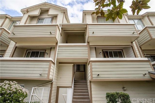 11150 Glenoaks Boulevard #10, Pacoima, CA 91331 - MLS#: SR21016573
