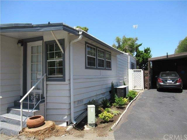 32802 Valle Road #101, San Juan Capistrano, CA 92675 - MLS#: SW20152573