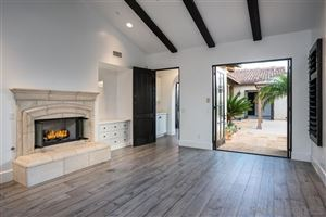 Tiny photo for 18670 Via Varese, Rancho Santa Fe, CA 92091 (MLS # 190006574)