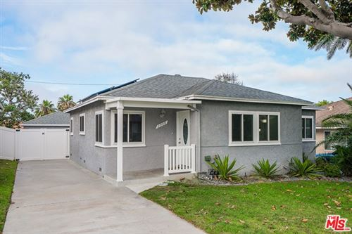 Photo of 2908 BLAISDELL Avenue, Redondo Beach, CA 90278 (MLS # 20595574)