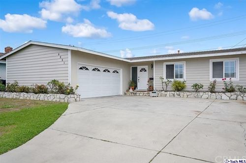 Photo of 9221 Larkspur Drive Drive, Westminster, CA 92683 (MLS # 320001574)