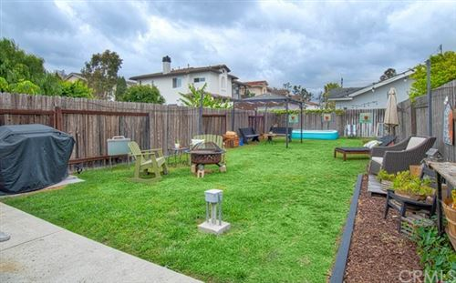 Photo of 266 Santo Tomas Avenue, Costa Mesa, CA 92627 (MLS # LG21079574)