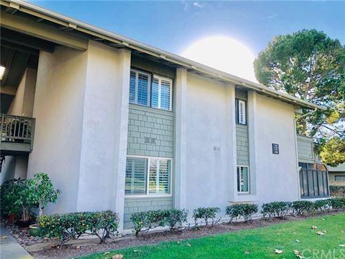 Photo of 8777 Coral Springs Court #2E, Huntington Beach, CA 92646 (MLS # OC20246574)
