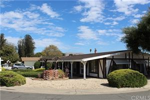 Photo of 248 Lema Drive, Nipomo, CA 93444 (MLS # PI19144574)