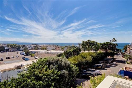 Photo of 449 26th Street, Manhattan Beach, CA 90266 (MLS # SB20164574)
