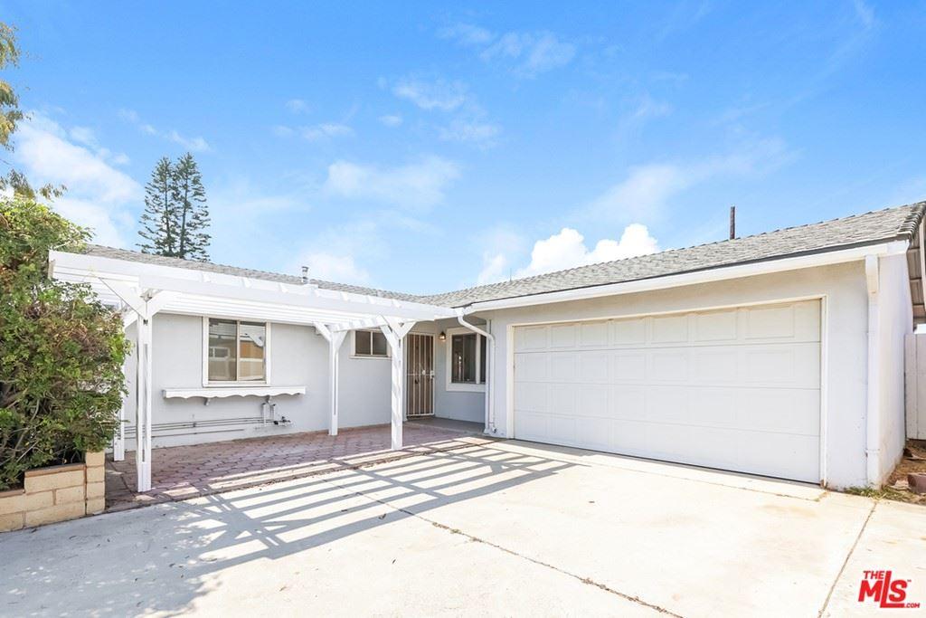 8241 Holder Street, Buena Park, CA 90620 - MLS#: 21774574