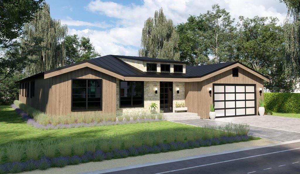 1519 Oakhurst Avenue, Los Altos, CA 94024 - #: ML81831574