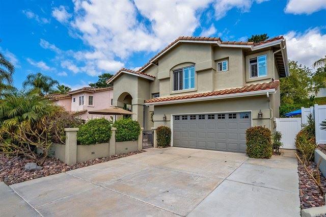 4520 Avenida Privado, Oceanside, CA 92057 - #: NDP2102574