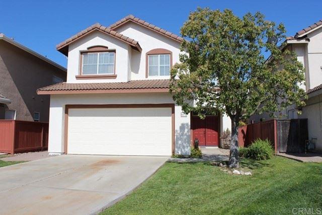 677 Sonoma Street, San Marcos, CA 92078 - #: NDP2105574