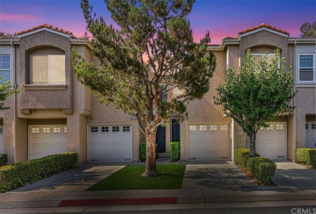 1427 Zehner Way, Placentia, CA 92870 - MLS#: PW21200574