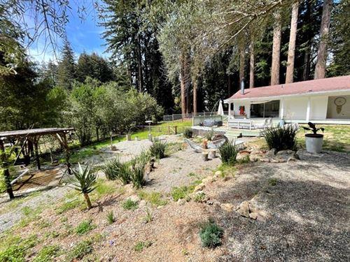 Photo of 156 Country Estates Terrace, Santa Cruz, CA 95060 (MLS # ML81843575)