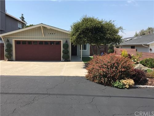 Photo of 1667 18th Street, Los Osos, CA 93402 (MLS # OC20195575)