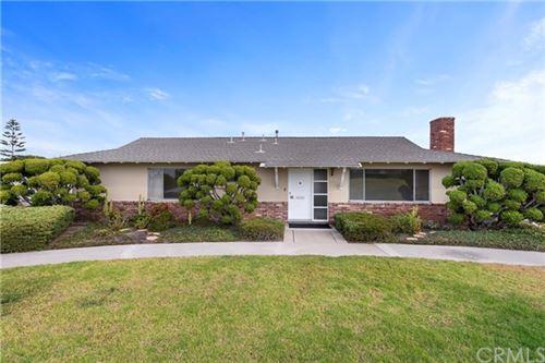 Photo of 115 Via Breve #22, San Clemente, CA 92672 (MLS # OC21007575)