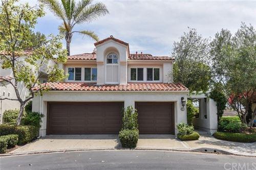 Photo of 31 Sarena #40, Irvine, CA 92612 (MLS # OC21139575)