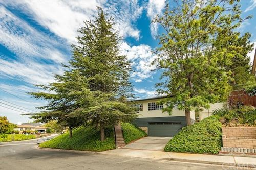 Photo of 2508 Nearcliff Street, Torrance, CA 90505 (MLS # PV21147575)