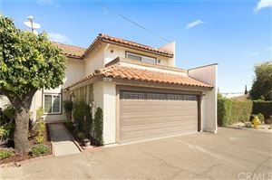 Featured picture for the property PW19239575