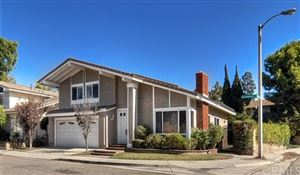Photo of 146 Los Alamitos Circle, Placentia, CA 92870 (MLS # PW19255575)