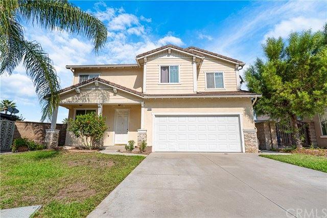 13209 Gyna Lane, La Puente, CA 91746 - MLS#: AR20219575