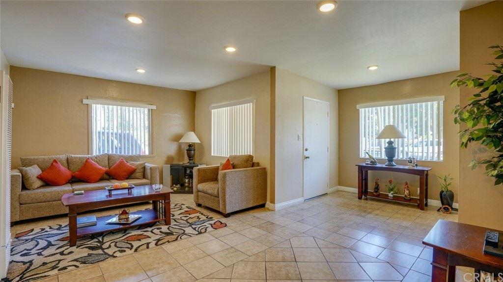 1605 Grismer Avenue, Burbank, CA 91504 - MLS#: BB21177575