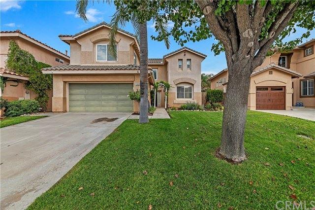 14898 New Foal Trail, San Bernardino, CA 92336 - MLS#: CV20213575