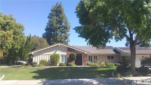 5530 Royal Hill Drive, Riverside, CA 92506 - MLS#: IG21059575