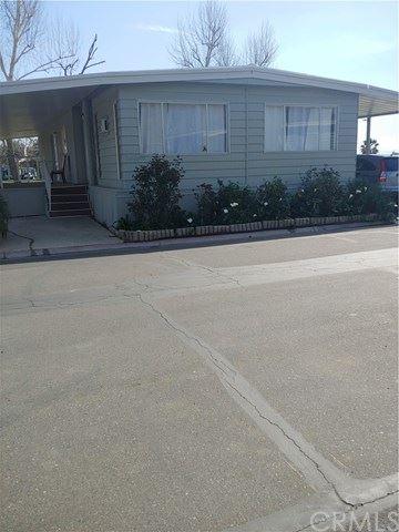 2851 LA CADENA DR #162, Colton, CA 92324 - MLS#: IV21064575