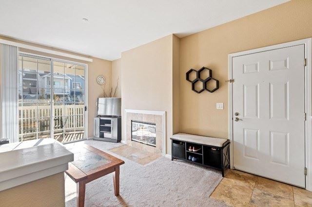 605 Arcadia Terrace #204, Sunnyvale, CA 94085 - #: ML81818575