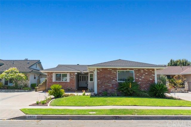 3571 Lama Avenue, Long Beach, CA 90808 - #: OC20115575