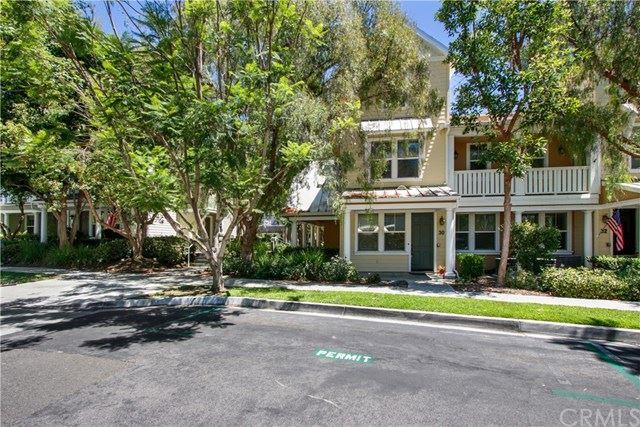 30 Triad Lane, Ladera Ranch, CA 92694 - #: OC20162575